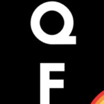 Profile picture of Queerforward Collective