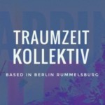Profile picture of Traumzeit Kollektiv