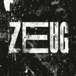 Profile picture of zeug
