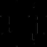 Profile picture of Haptós Soundlab