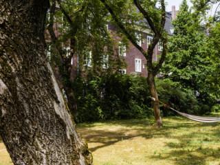 gaswerksiedlung-garden
